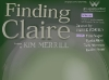 Free My Muse Theatre - Finding Claire