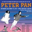 Free My Muse Theatre - Peter Pan