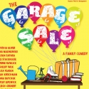 Free My Muse Theatre - The Garage Sale