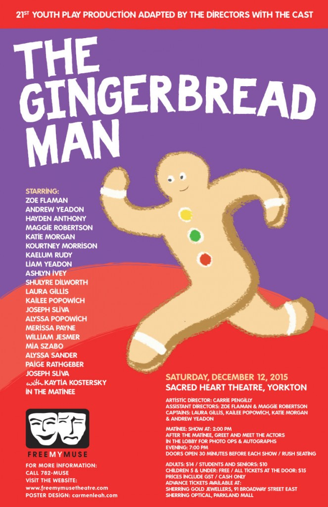 FMM_GingerbreadMan